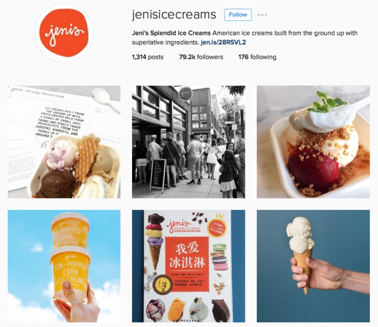 JenisIceCreams
