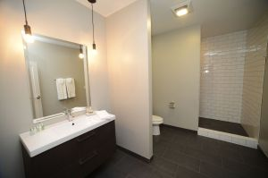 bathroom-hotel-kilbourne