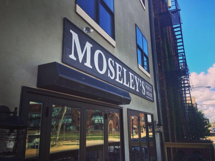 moseleys-public-house