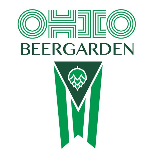 ohio-beer-garden-logo