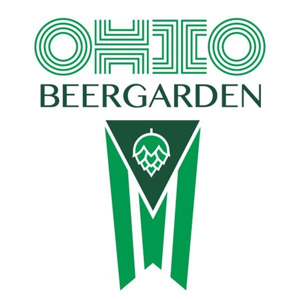 ohio-beer-garden-logo