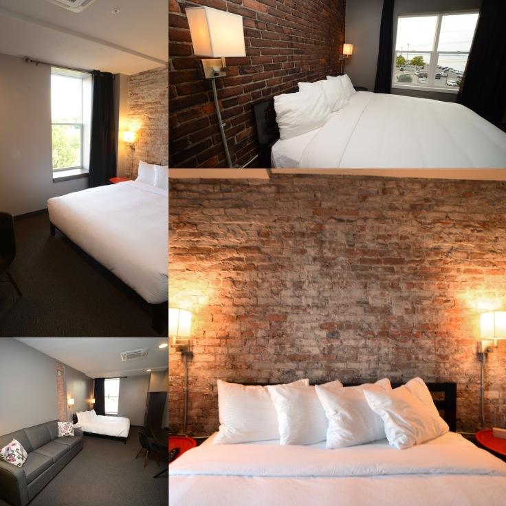 room-poster-hotel-kilbourne